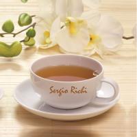 Чай Ройбуш зеленый  (упаковка 250 грамм)