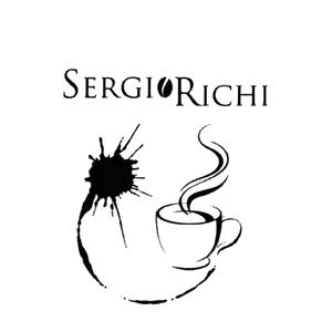 SerioRichi